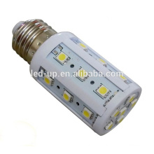 LED Corn Light from China