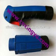 welding torch handle,torch grip