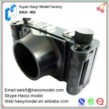 Custom cnc lathe machining 2015 cheap cnc machining service hot sale cnc machining parts