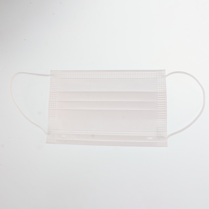 Civilian Anti Virus Disposable Mask