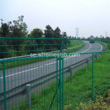 Basketskyddskedjan Link Fence
