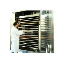 Dynamic Tray Drying Machine