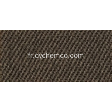 Acid Brown 422 NO CAS: 126851-39-6