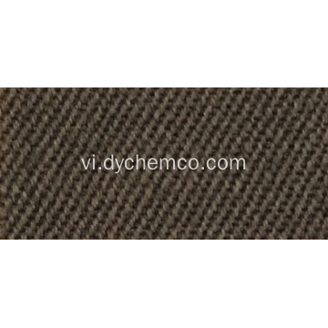 Acid Brown 422 CAS NO .: 126851-39-6
