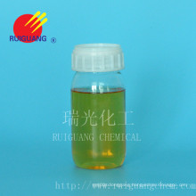 High Quality Dyeing Repairing Agent