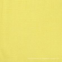 76% Baumwolle + 24% Nylon Stoff Leinen Look Nylon Baumwollgewebe