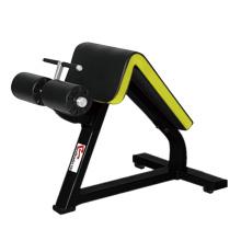 Fitness Equipment/Fitnessgeräte für Rückgang römischen Stuhl (SMD-2010)