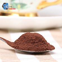 Preis für Bio-Kakaopulver Alkalisiert 4-9%