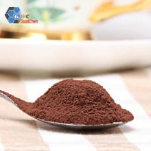 Prix de la poudre de cacao biologique alcalinisé 4-9%