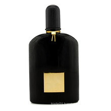 Perfume Nice Looking for Female with Long Lasting Quality and Economic Price