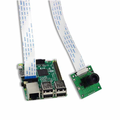 FPC de 15 pines para el módulo de cámara Raspberry Pi