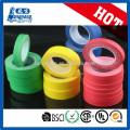 Ofereça impressão de design Impressão e máscara Use pintura azul fita adesiva