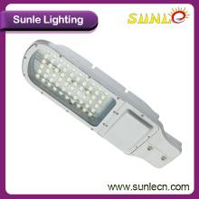 60W LED Street Light 110lm/W New Model (SLRC60W)