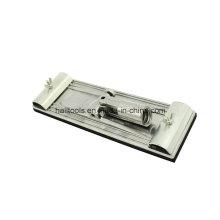 Aluminium Universal Schleifblock
