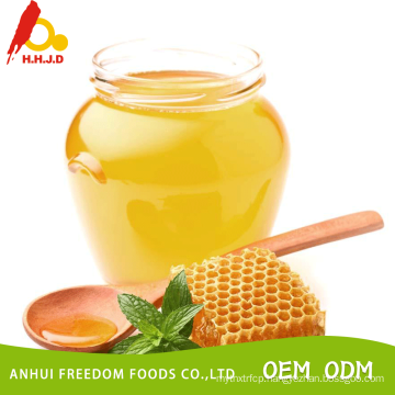 Lotus bee honey for buyers