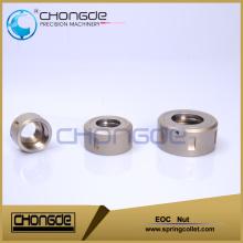 CNC EOC Mutter für Werkzeugmaschinen