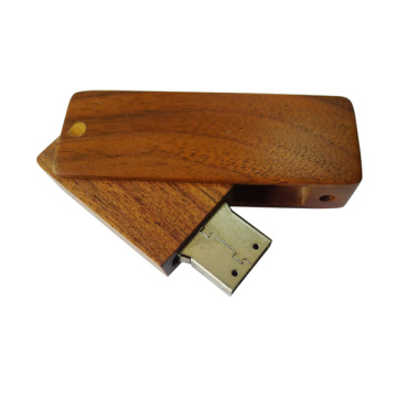 OEM Marke Großhandel Swivel Usb Flash Drive