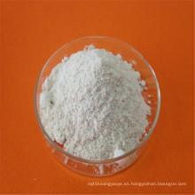 Anti - suplementos inflamatorios Hydrocortisone CAS 50-23-7