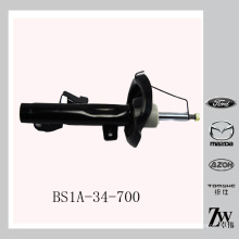 Auto Stoßdämpfer Echter neuer Stoßdämpfer für MAZDA 3 / Für (d) Focu (s) BS1A-34-700