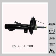 Amortecedor de carro Absorvedor de choque novo genuíno para MAZDA 3 / para (d) Focu (s) BS1A-34-700