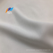 Skin-friendly Peach Skin Velvet 100% Polyester Ladies Fabric