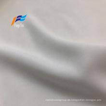 Hautfreundlicher Peach Skin Velvet 100% Polyester Damenstoff