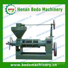 pequena máquina de óleo de imprensa fria & 008613938477262