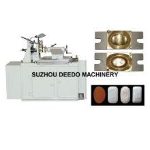 150kg/H Little Soap Machines-Newly Developed Soap Equipment