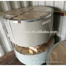 PPGI Coils, Color Coated Steel Coil, Prepainted Galvanized Steel Coil/Metal Roofing