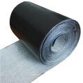 Bitumen waterproof membrane Self-adhesive Anti-cracking Cream. Anti Crack Paste Road Surface Anti-crack Sticker