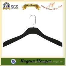 Erfahrener Kleiderbügel Supplier Quality Man Hanger in Plastic