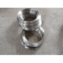 Xinji Yongzhong 304 stainless steel wire supplier