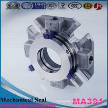 Стандартный Картридж Механическое Уплотнение Ma390 / Ma391
