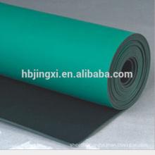 Anti-static Rubber Mat ( ESD )