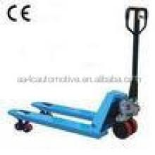 Hand hydraulic truck pallet MPTA30