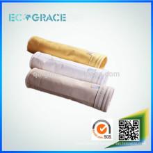 High moisturizing resistant food processing polypropylene filter fabric