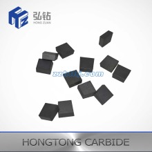 Top Quality Tungsten Carbide Mining Tips for Cutting