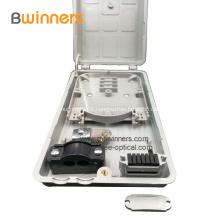 Ftth Box Fiber Optic Gpon Terminal Box