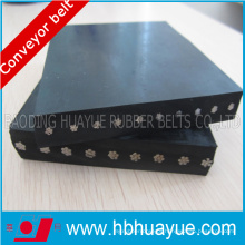 Ordinary Type Rubber Steel Cord Conveying Belts Strength 630-5400n/mm
