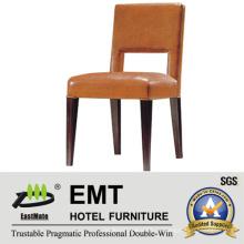 Мебель для гостиниц Обеденный стул (EMT-HC23)