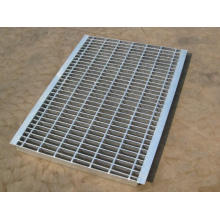 Factory Low Price High Quality Plain Style Plain Steel Grating