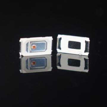 660nm LED Rot 5730 SMD LED 0.5W
