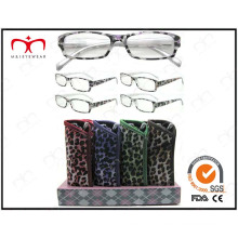 Reading Glasses with Disply for Ladies Fashionable (MRP21657)