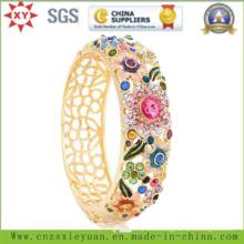 Fashion and Beautiful Jewelry Bracelets for Women
