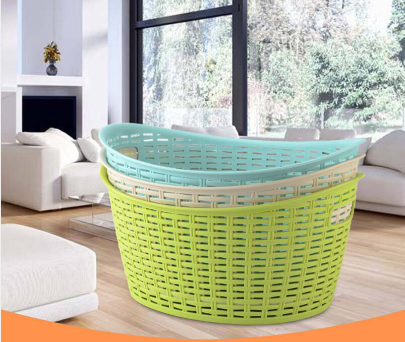 Creative Storage Basket