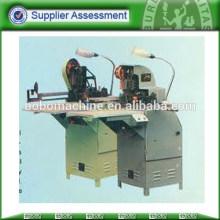 good quality staple making machine