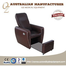 Nagel-Salon-Möbel-Massage-Stuhl-Pediküre-Badekurort-Stuhl