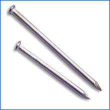 Clavos comunes para uso en construcción clavos de hierro