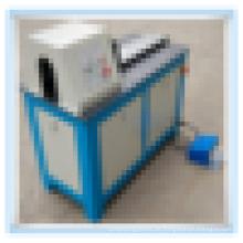 DN25C Stahlstab Twist Maschine quadratischen Bar Twist Maschine