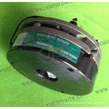 Bremse Magent, Bremsmotor SCE-2,7.5KW